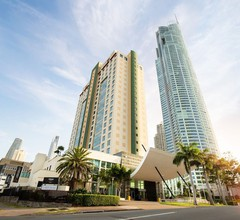 voco Gold Coast 1