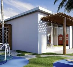 Courtyard Aruba Resort 1