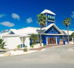 Eagle Aruba Resort & Casino 1
