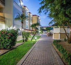 Eagle Aruba Resort & Casino 2