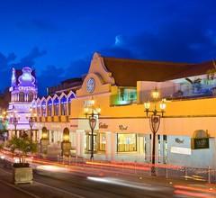 Renaissance Aruba Resort & Casino 1