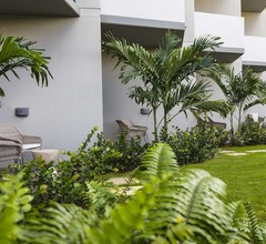 Hilton Aruba Caribbean Resort & Casino 2