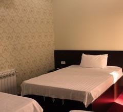ALP Inn Hotel 1