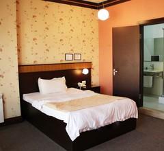 ALP Inn Hotel 2