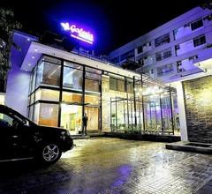 Galesia Hotel & Resort Ltd 1