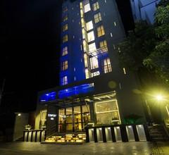 Monsoon Inn 2