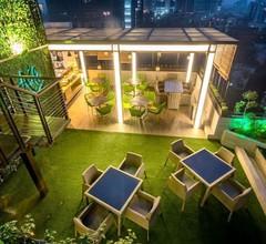 The Raintree Dhaka 1