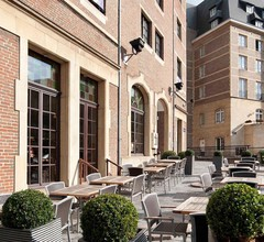 ibis Brussels off Grand Place 2