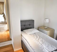 Laeken Residence 2