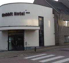 Hobbit Hotel Zaventem 2