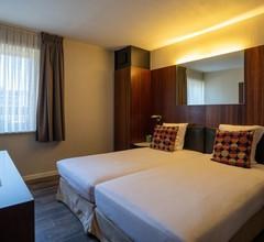 Gosset Hotel 2