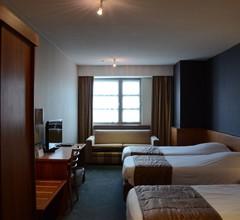 Hotel Pax 2