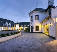 Hotel Weinebrugge 1