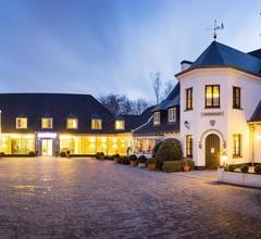Hotel Weinebrugge 2