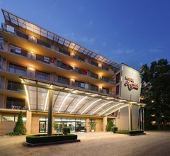 Kristal Hotel - All Inclusive 1