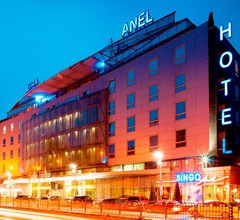 Hotel Anel 1