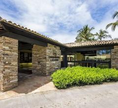 Transamerica Resort Comandatuba – All Inclusive 2