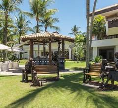 Transamerica Resort Comandatuba – All Inclusive 1
