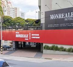Monreale Plus Midtown Campinas (Classic) 2