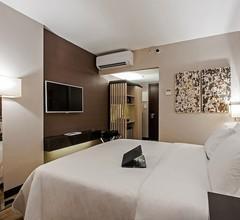 Hotel Atlantico Prime 2