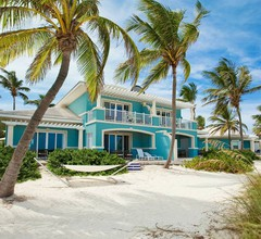 Sandals Emerald Bay - ALL INCLUSIVE Couples Only 1