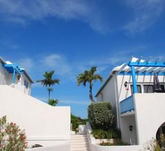 Paradise Island Beach Club - Sun View 2 Bedroom Apts 2