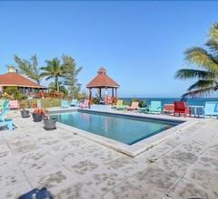 Unique Village Resort 2