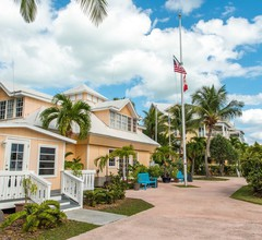 Abaco Beach Resort and Boat Harbour Marina 1