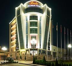 Boutique Hotel Buta 1