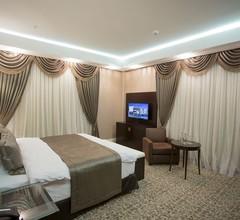 Boutique Hotel Buta 2