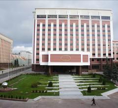 President Hotel Minsk 1