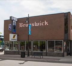The Brunswick Hotel Complex 2