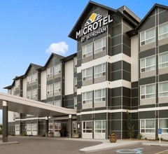 Microtel Inn & Suites by Wyndham Timmins 1