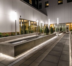 Homewood Suites by Hilton Calgary Downtown 2