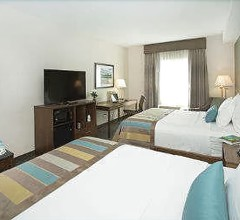 Wingate by Wyndham Calgary Airport 2