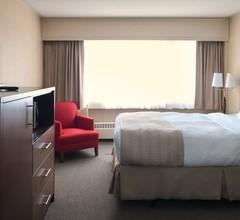 The Senator Hotel & Conference Centre Timmins 2