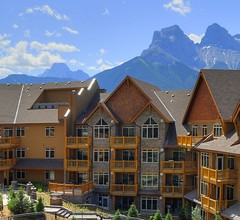 Stoneridge Mountain Resort 1