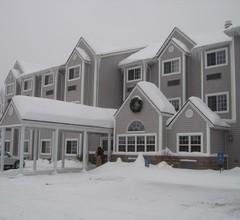 Parry Sound Inn & Suites 1