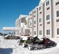 Parry Sound Inn & Suites 2