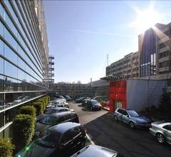 Starling Hotel Geneva 2