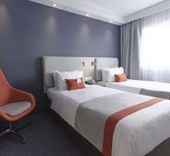 Holiday Inn Express LUZERN - NEUENKIRCH 2