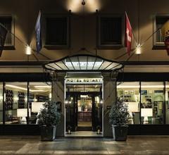Hotel Rotary Geneva - MGallery 2