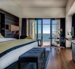 Best Western Premier Hotel Beaulac 2