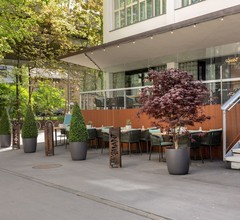 Four Points by Sheraton Sihlcity Zurich 1