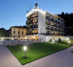 Hotel Delfino 2