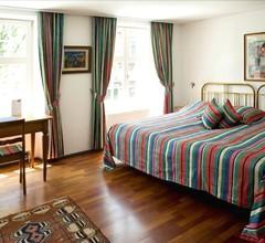 Hotel Hofgarten 1