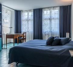 Hotel Hofgarten 2
