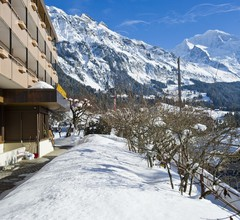Hotel Jungfraublick 2