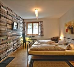 Schnider Bed&Breakfast & Café 2