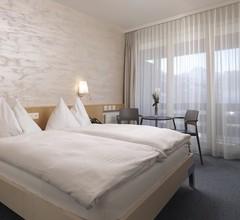 Seeblick Hotel Emmetten 1